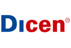 Văn phòng giao dịch Dicen  tại Long An